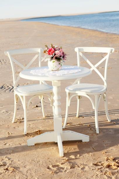 Noosa Classic Beach Ceremony