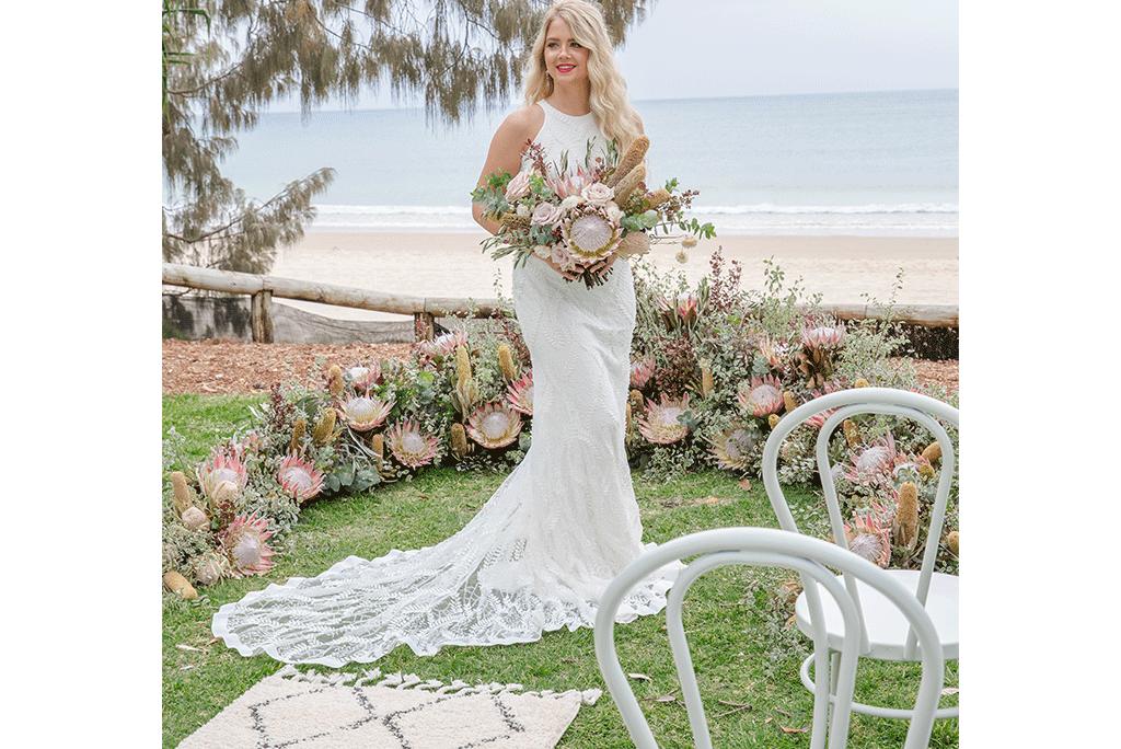 2019-Top-Wedding-Sacred Circles