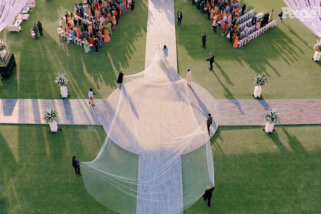 Top-Wedding-Trends-in-2019